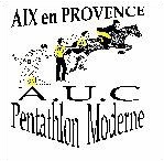 Logo AUC